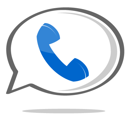 how to soup up your phone number with google voice power on. Black Bedroom Furniture Sets. Home Design Ideas
